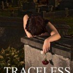 Review | Traceless by Joanne Clancy