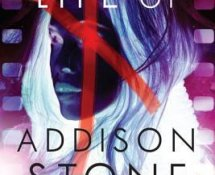 The Unfinished Life of Addison Stone by Adele Griffin | My tribute to Addison