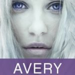 Blog Tour | Avery (The Chronicles of Kaya #1) by Charlotte McConaghy (Review + Giveaway)