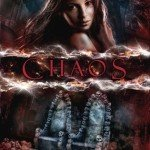 Review | Chaos (Guards of the Shadowlands #3) by Sarah Fine