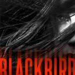 Review | Blackbird (Blackbird Duology #1) by Anna Carey