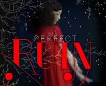 Review | Perfect Ruin (The Internment Chronicles #1) by Lauren DeStefano