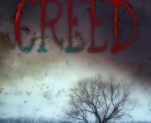 Review | Creed by Trisha Leaver & Lindsay Currie