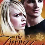 Review | The Fiery Heart (Bloodlines #4) by Richelle Mead