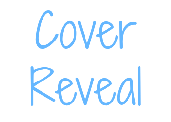 Cover Reveal | Locked In by S. Briones Lim