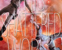 Review | This Shattered World by Amie Kaufman & Meagan Spooner