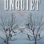 Review   The Unquiet by Mikaela Everett