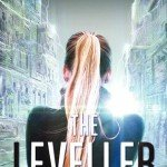 Book cover for The Leveller