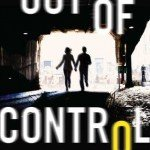 Review | Out of Control by Sarah Alderson