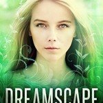 Blog Tour | Dreamscape: Saving Alex by Kirstin Pulioff