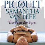 Audio Book Review | Between the Lines by Jodi Picoult and Samantha Van Leer