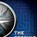 Audio Book Review | The Testing by Joelle Charbonneau