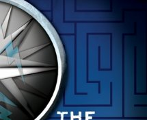 Audio Book Review   The Testing by Joelle Charbonneau