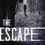 Review + Giveaway   The Escape by Hannah Jayne