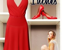 Review | Just a Few Inches by Tara St. Pierre