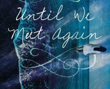 Review | Until We Meet Again by Renee Collins