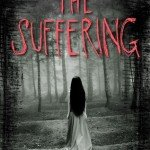 Review | The Suffering by Rin Chupeco