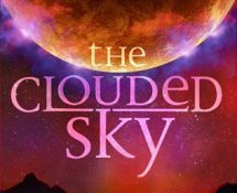 Review | The Clouded Sky by Megan Crewe