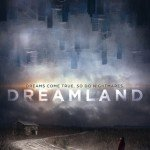 Review | Dreamland by by Robert L. Anderson