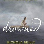 Audio Book Review | Drowned by Nichola Reilly