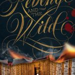 Revenge and the Wild by Michelle Modesto