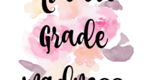 Middle Grade Madness   Back to School Bookshelf Tour (Interview + #Giveaway)