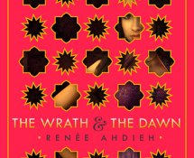 YOU Convinced Me To Read…. The Wrath & the Dawn // And I Finally Read It!