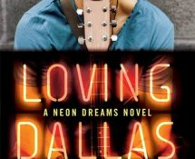 Dual Review | Loving Dallas & Missing Dixie by Caisey Quinn
