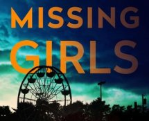 A Book to Experience \\ My Review of All the Missing Girls by Megan Miranda