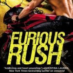 Blog Tour // Furious Rush by S.C. Stephens (Excerpt + #Giveaway)