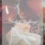 Bookish Challenges | August Wrap Up