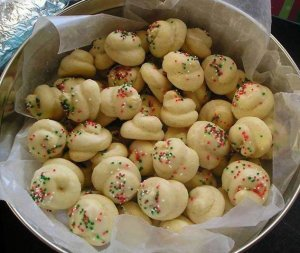 paula-quinns-holiday-cookies