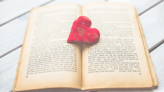 Why My Feelings For Romance Has Changed