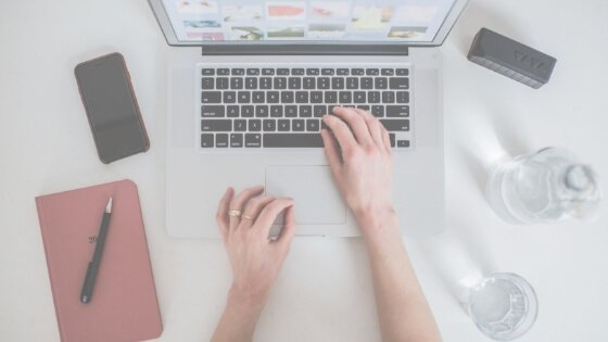 5 Ways You Can Support Bloggers
