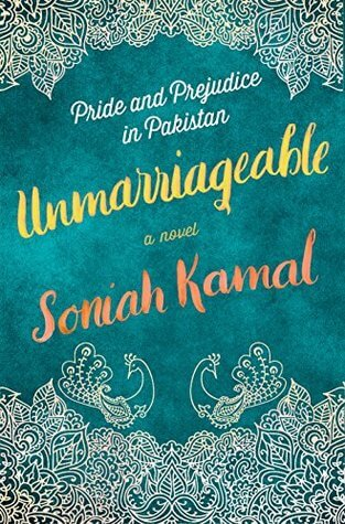 Local Author Event at Johns Creek Books & Gifts // Soniah Kamal