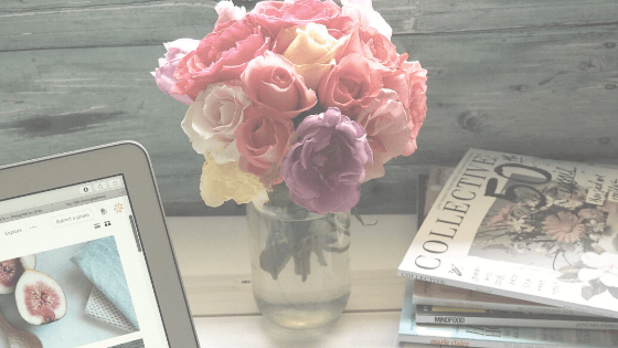 Monthly wrap up January 2020