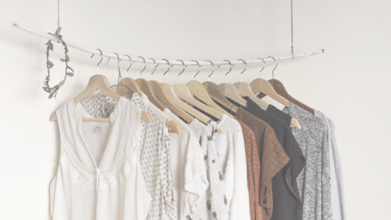 stitch fix + new features added